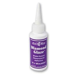 diamond-glaze-x60ml