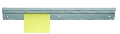Lacor - 60776 - Barra sujección Notas 76cm Aluminio