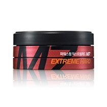 Amore Pacific Mise-en-scene Power Swing Hair Wax_m7_Extreme Hard