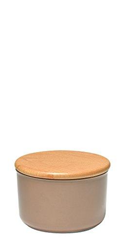 emile-henry-eh968745-pot-lepicerie-petit-modele-ceramique-chene-11-x-11-x-8-cm