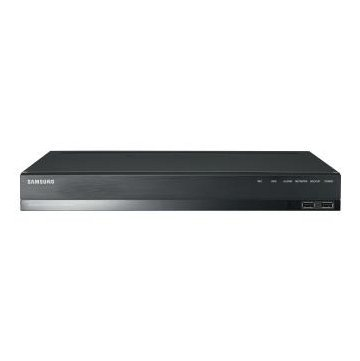 ss363-samsung-srn-873s-8-kanal-1-tb-netzwerk-video-rekorder-mit-poe-switch-64-mbps-plug-play-8-m-unt