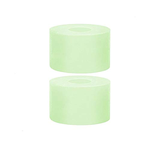 Venom Tall Barrels HPF Longboard bushings - 95A -
