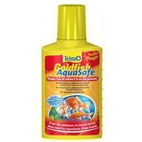 tetra-aquasafe-water-conditioner-for-goldfish-100-ml