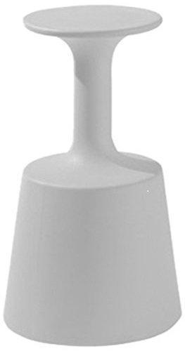 Barhocker Durchmesser (Slide Drink Hocker/Flasche Durchmesser. 47H.75Milch)