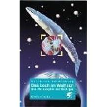 Das Loch im Walfisch: Die Philosophie der Biologie von Christian Göldenboog (2003) Gebundene Ausgabe
