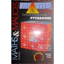maths et malice 12 Pythagore