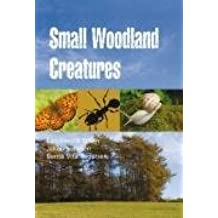 Small Woodland Creatures (Natural History Pocket Guides) by Lars-Henrik Olsen (2001-06-07)