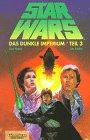 Star Wars, Bd.10, Das dunkle Imperium - Veitch