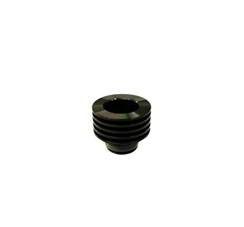 ecig-tools-drip-tip-adapter-tankkuhlkorper-edelstahl-schwarz-bruniert