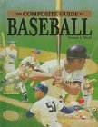 Baseball (Composite Guide to...) by Norman Macht (1997-04-15)
