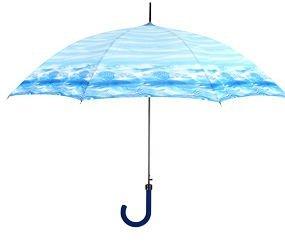 leighton-womens-auto-open-stick-light-blue-geo-border-one-size