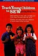 teach-young-children-to-sew-a-palmer-pletsch-dvd