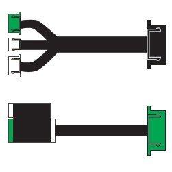 direc-ted-cable-adaptateur-pour-smart-start-bt-et-confort-acces-pke