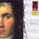 Concertos pour instrument seul / Edition complète