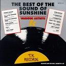 Best-of-Sound-of-Sunshine