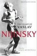 The Diary of Vaslav Nijinsky