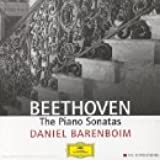 Beethoven : Les Sonates pour piano