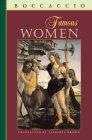Famous Women (I Tatti Renaissance Library) (The I Tatti Renaissance Library)
