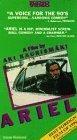 Preisvergleich Produktbild Ariel [VHS]