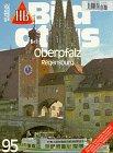 HB Bildatlas, H.95, Oberpfalz -