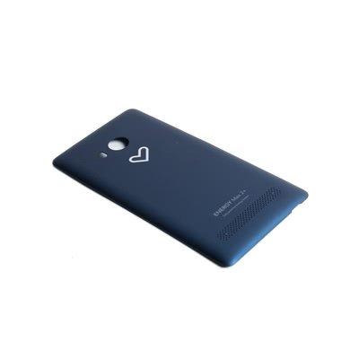 Energy Sistem 425600Tasche Marina Schutzhülle für Handy–Hülle für Mobiltelefone (Schutzhülle, Energy Sistem Energy Phone Max 2+, marine)