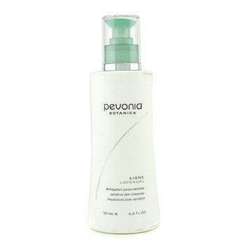 Pevonia Botanica - RS2 Gentle Lotion - 120ml/4oz Eminence Tropical Vanilla Day Cream SPF 32 2 Ounce