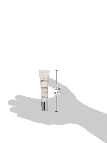 La Roche Posay Pigmentclar Corrector Antiojeras – 15 ml