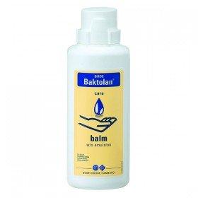 baktolan-balm-350-ml