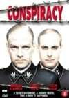 CONSPIRACY (2001) (import)