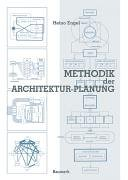 Methodik der Architekturplanung