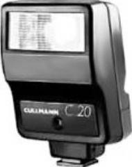 Cullmann C 20 Elektronenblitzgerät