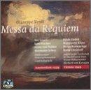 Messa de Requiem-2 Performance