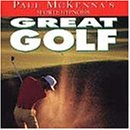 Sports Hypnosis - Great Golf