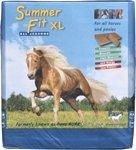 Pavo Summerfit XL 15 kg -
