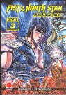 Fist of the North Star 03.
