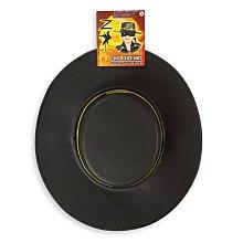 zorro offizielle Kinder-Hut (Hüte Zorro)