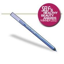 Styli-Style Eye-liner 24-Hour Power Line & Seal 24 - Sulfate de cuivre (nacré)