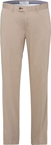 Brax Feel Good Style Evans BEIGE 56
