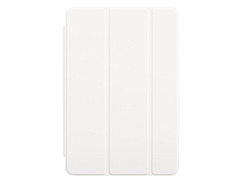 Padmini4) - Weiß ()
