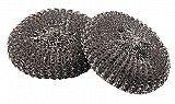 elliott-estropajos-de-acero-inoxidable-color-plateado-2-unidades