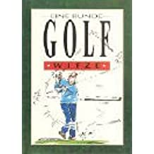 Eine Runde Golf (Golfwitze)