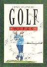 Eine Runde Golf (Golfwitze) (Humor)