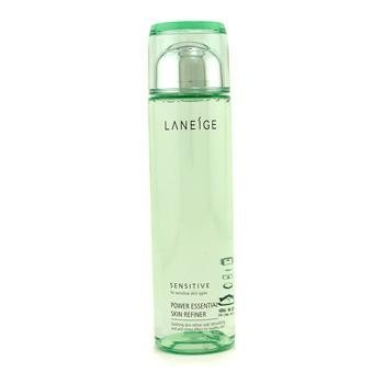 laneige-power-essential-skin-refiner-sensitive-200ml