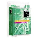 AMD Athlon XP 2000+ Box Palomino Prozessor AthlonXP 1666MHz Sock.A OPGA 266FSB 128KB/256KB +K.