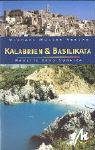 Kalabrien & Basilikata - Annette Krus-Bonazza
