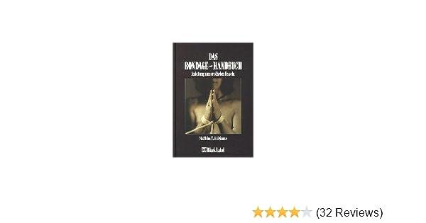 sexspiele zum selber machen leseprobe sexbücher