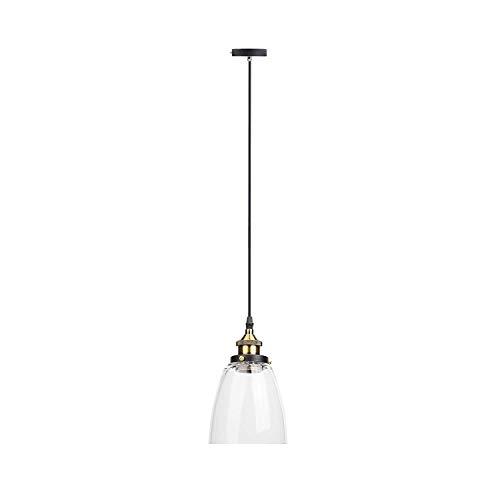 Lámpara de techo Glighone