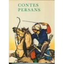 contes persans