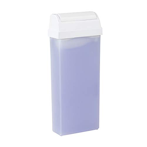 Sibel Epil Pro Depilatory Wax Cartridge (No Colophane) LILAC - 7410270