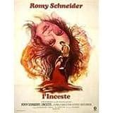 Les plus grands films de romy schneider [VHS]